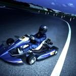 Go-Karting in Delhi
