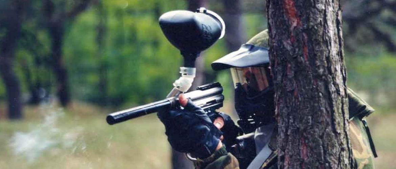 shootout-zone-in-delhi