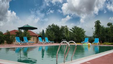 soulacia resort